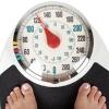 Быстрая диета: несколько видов
