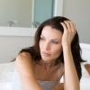 Как избавиться от страха: психологические приемы