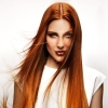 Биоламинирование волос – чудо биотехнологии