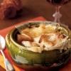 Блюда в горшочках: от древности до наших дней
