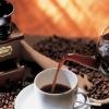Как выбрать кофе, чтобы не разочароваться