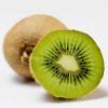 Польза киви: сочный плод для красоты и здоровья