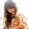 Конъюнктивит у детей – что характеризует заболевание