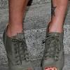 Ботильоны – актуальная обувь вне сезона