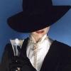 Женская шляпка: как сделать правильный выбор