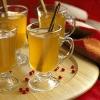 Сбитень - медовый чудо-напиток