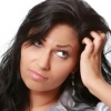 Причины задержки месячных - не только беременность