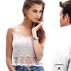 Парфюм Chanel: вечная мода на классику