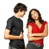 Как пригласить девушку на свидание – рекомендации к действию