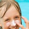 Как предотвратить рак кожи