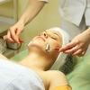 Ионофорез в косметологии: эффективное средство для молодости кожи