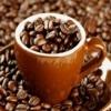 Как хранить кофе в домашних условиях: важные моменты