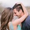 Как делать комплименты мужчинам - подсказки для женщин
