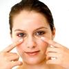 Консилер: учимся маскировать недостатки кожи