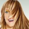 Мелирование волос: один способ и множество вариантов