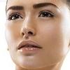 Люминайзер – изысканное сияние кожи в любое время года