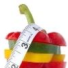 Овощная диета - обойдемся без экстрима