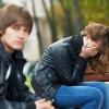 Причины расстаться с девушкой – анализ ситуаций