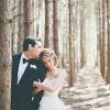 Выйти замуж за вдовца: растопить сердце любовью