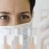 Феноксиэтанол в косметике: положительный, отрицательный, почти незаменимый