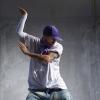 Хип-хоп одежда: история стиля
