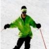 Как правильно выбрать лыжный костюм