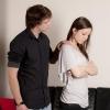 Ошибки в отношениях: когда ожидания не оправдываются