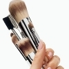 Кисти для макияжа: азбука красоты