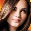 Эфирные масла для волос – ароматное лечение