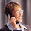 Деловые прически – простота и элегантность для бизнес-леди