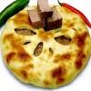 Осетинские пироги - вкус кавказского гостеприимства