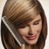 Восстановление волос в домашних условиях: нехитрое дело при грамотном подходе