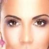 Шиммер – залог «блестящего» макияжа