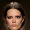 Самые оригинальные тренды макияжа Недель моды весна-лето 2011