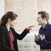 Семейные ссоры - как нейтрализовать их разрушающий потенциал?