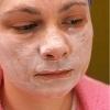 Сыворотка для лица – лучший друг кожи