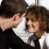 Любит – не любит: читаем язык тела мужчины