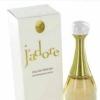 Dior J'Adore  – аромат для обожаемых женщин