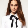 Базовые вещи - основные составляющие гардероба женщины