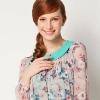 Одежда из Китая: мода по доступной цене