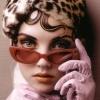 Как подобрать стильные очки для разной формы лица: внимание к деталям