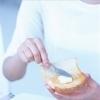 Психология и физиология голода – две стороны одной медали