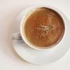 Как варить кофе: секреты успеха