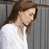 Гормональные нарушения у женщин - чем они грозят?