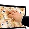 Способы обмана в сети: мошенники не дремлют!