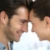 10 глупостей, которые мужчины делают, чтобы понравиться женщинам