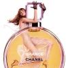 Chanel Chance: не упусти свой шанс