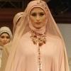 Мусульманская одежда - модные тенденции в исламском мире