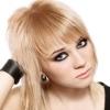 Ошибки макияжа – урок стильного рисования