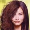 Восстановление волос народными средствами – природная терапия для роскошной прически